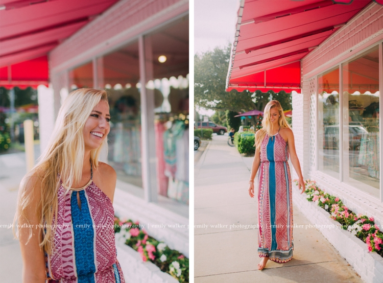 Kaela-Miller-Emily-Walker-Photography-38-39