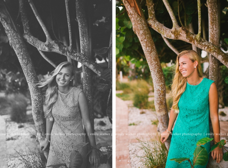 Kaela-Miller-Emily-Walker-Photography-4-2