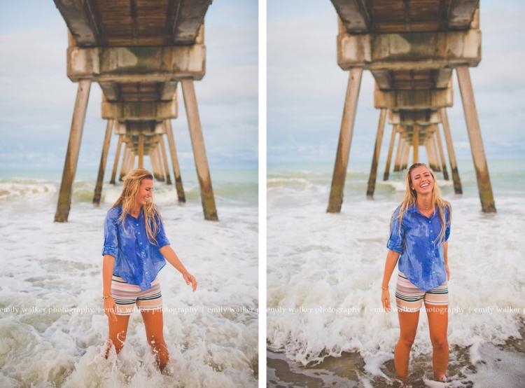 Kaela-Miller-Emily-Walker-Photography-63-64