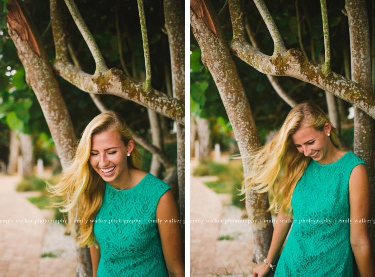 Kaela-Miller-Emily-Walker-Photography-8-9