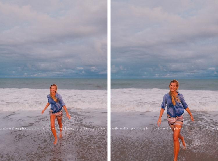 Kaela-Miller-Emily-Walker-Photography-82-83