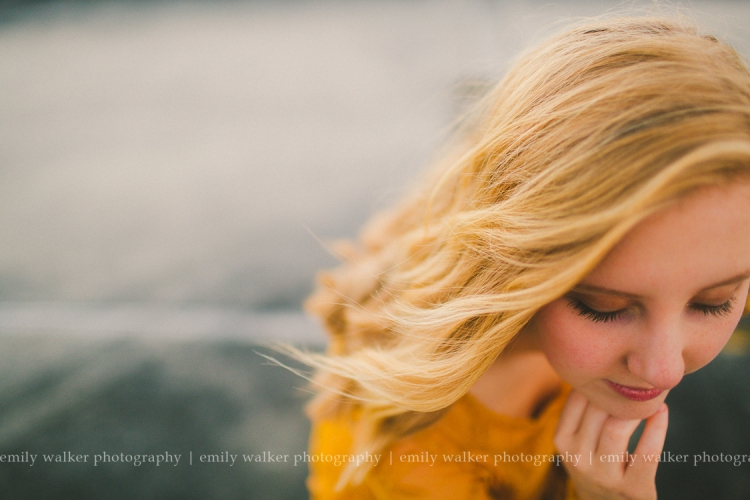 Maggie-McDivitt-Emily-Walker-Photography-47