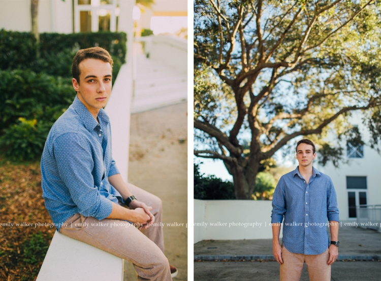 Patton-Horrocks-Emily-Walker-Photography-7-10