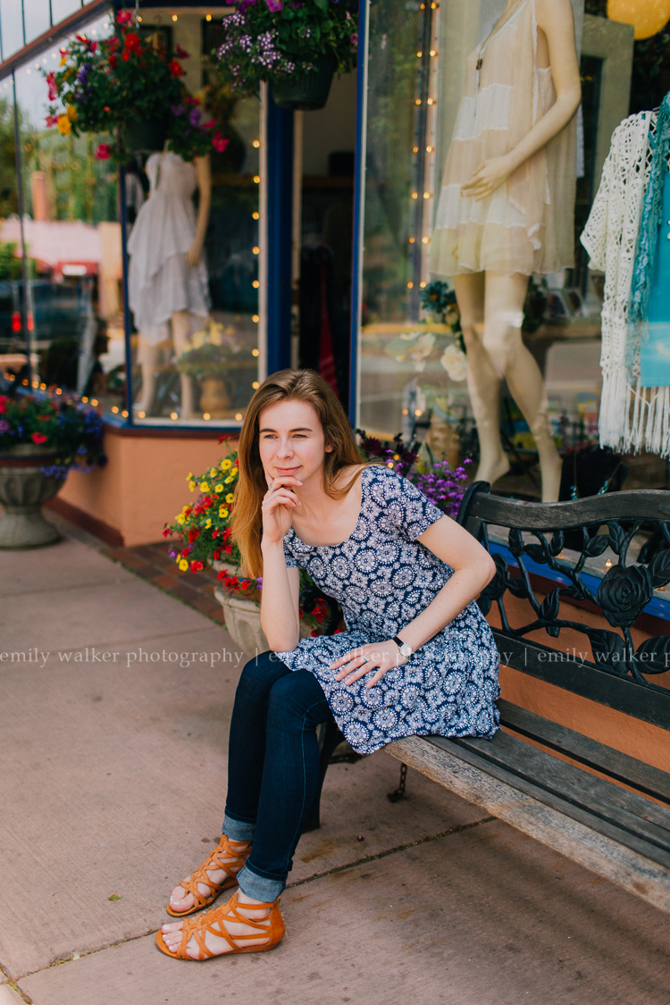 kristina-emily-walker-photography-colorado-senior-photographer-1