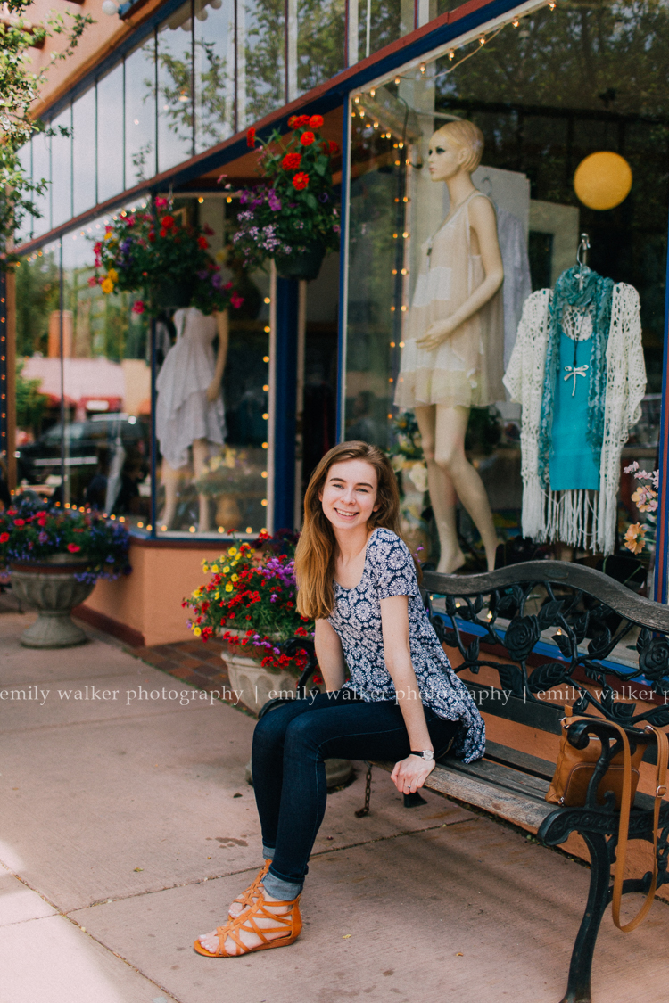 kristina-emily-walker-photography-colorado-senior-photographer-10