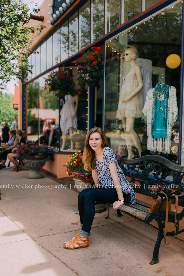 kristina-emily-walker-photography-colorado-senior-photographer-11