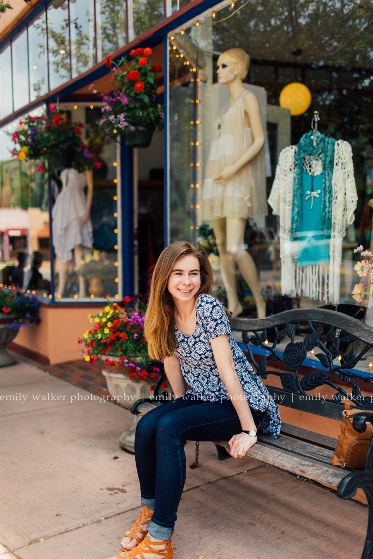 kristina-emily-walker-photography-colorado-senior-photographer-12