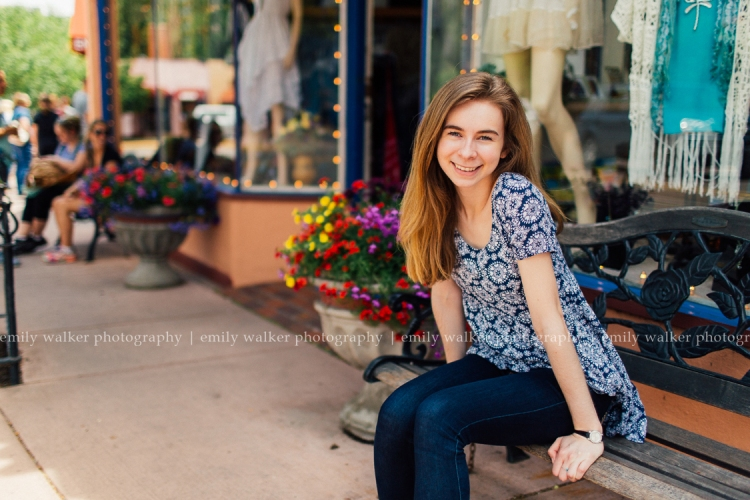 kristina-emily-walker-photography-colorado-senior-photographer-13