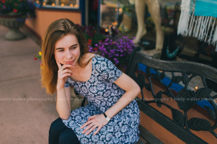 kristina-emily-walker-photography-colorado-senior-photographer-3