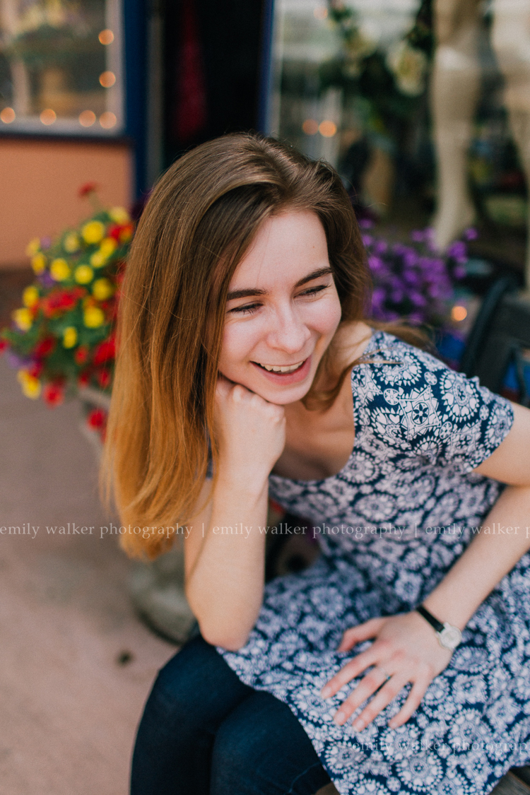 kristina-emily-walker-photography-colorado-senior-photographer-8-2