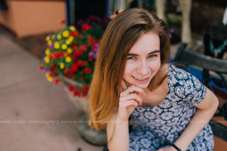 kristina-emily-walker-photography-colorado-senior-photographer-9
