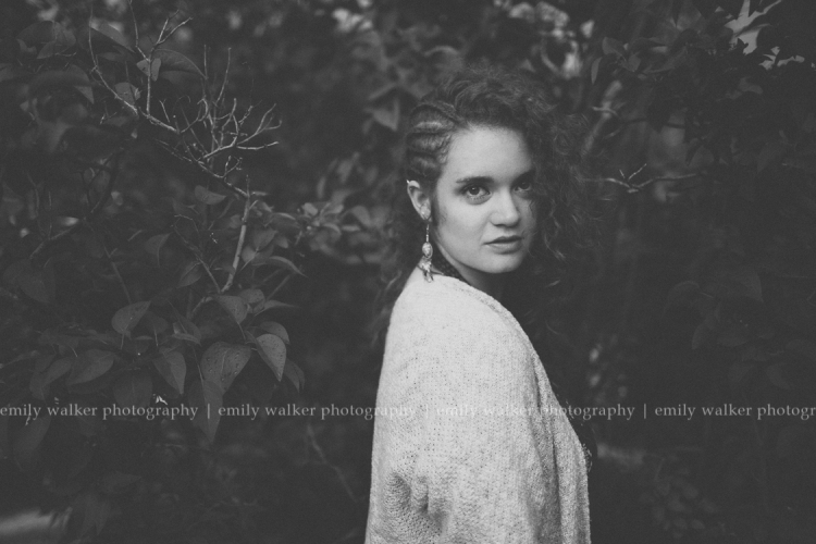 © Emily Walker Photography 2016